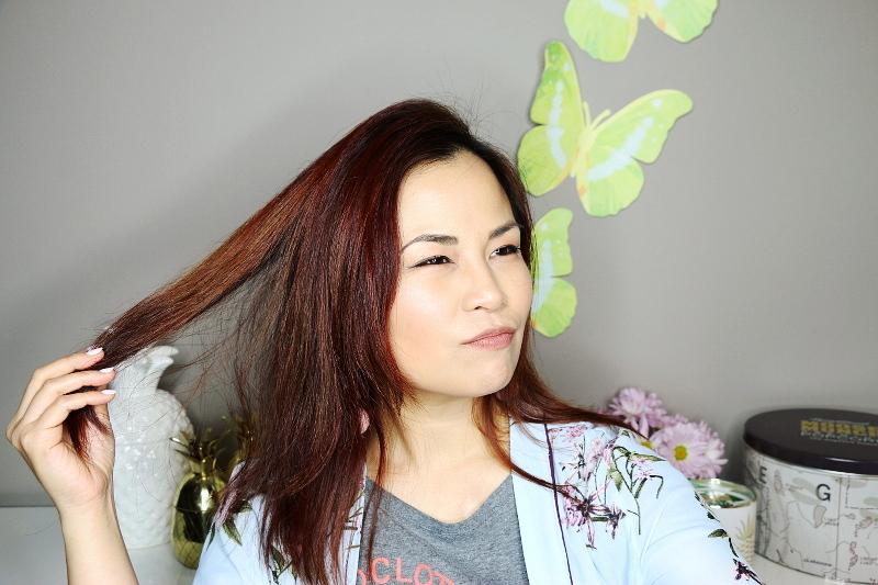 messy-hair-bad-hair-day-1