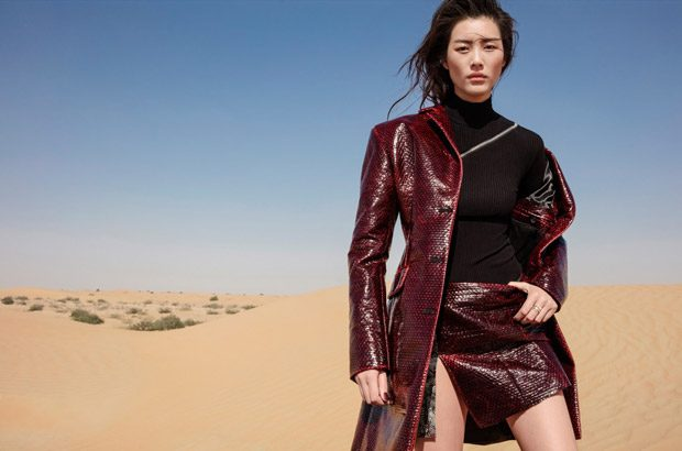 Liu-Wen-Elle-China-Li-Qi-04-620x410