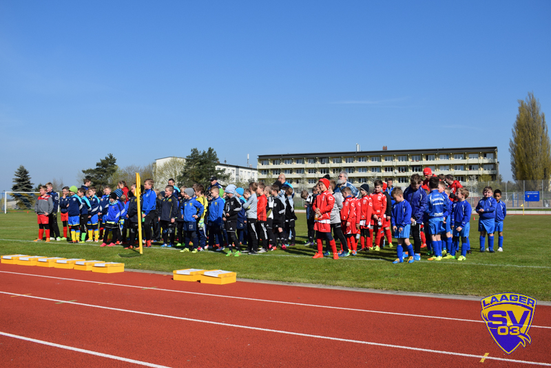 20170501 Laager SV 03 F - Sternchen-Cup (68).jpg