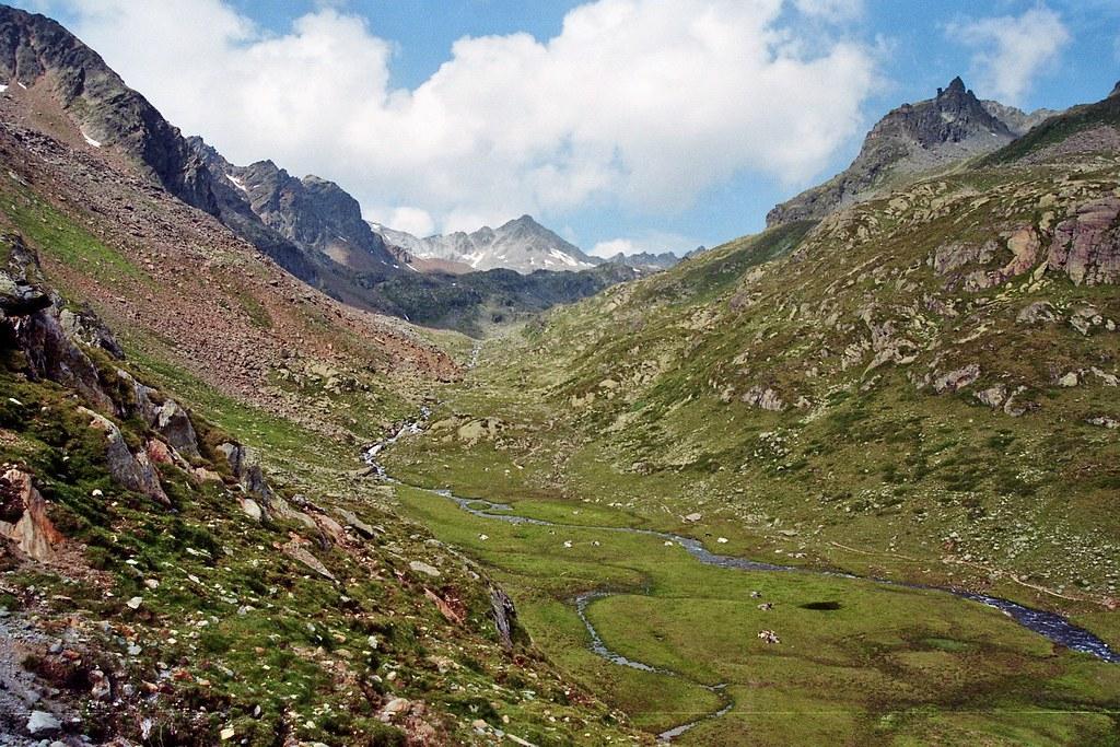 Parc Du Tyrol Villas Du Tyrol  Saint Avold