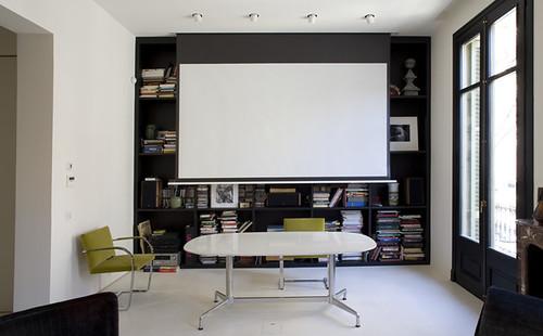 Barcelona  Exclusive Rooms