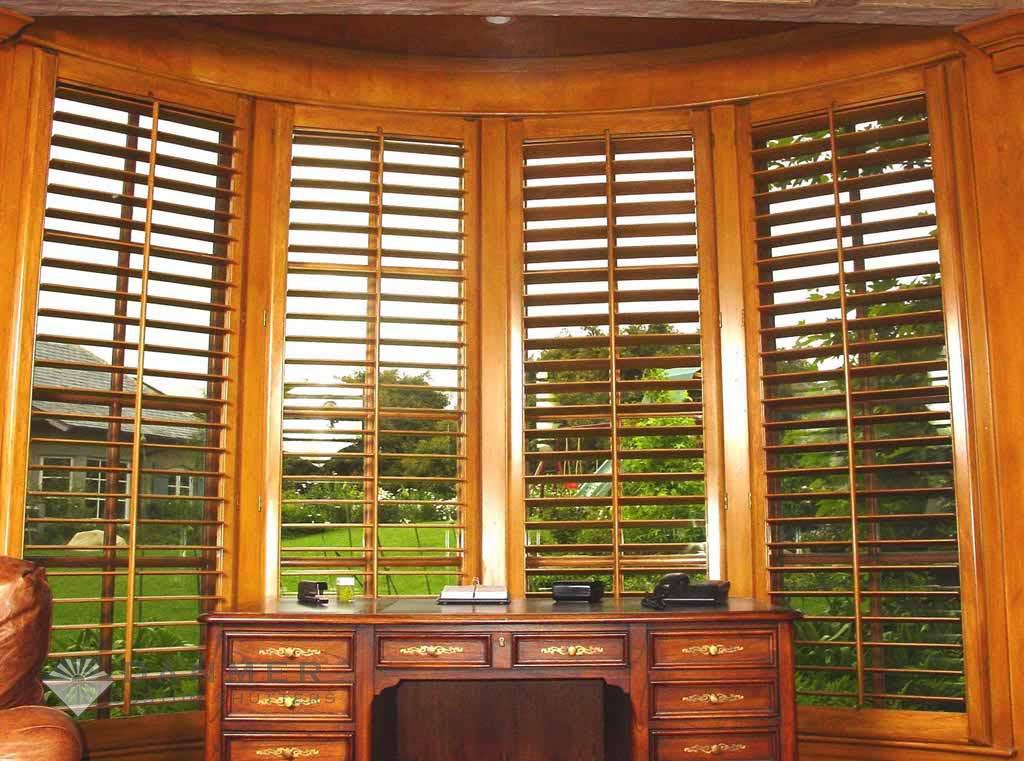 custom shutters apollo blinds louvre external hot specials australia louver made