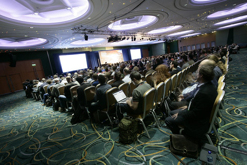 Velocity Europe 2013 | by O'Reilly Conferences