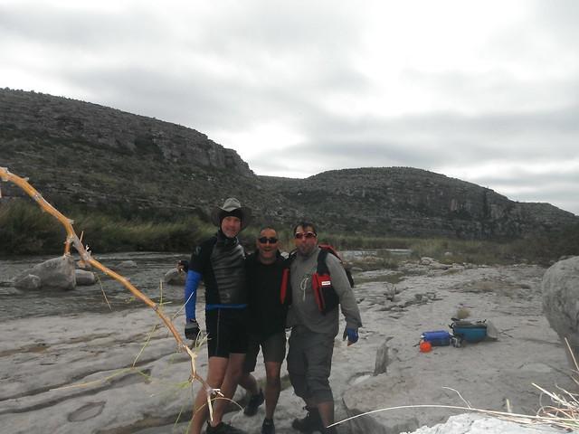 Lower pecos river nov 2013 flickr photo sharing for Pecos river fishing