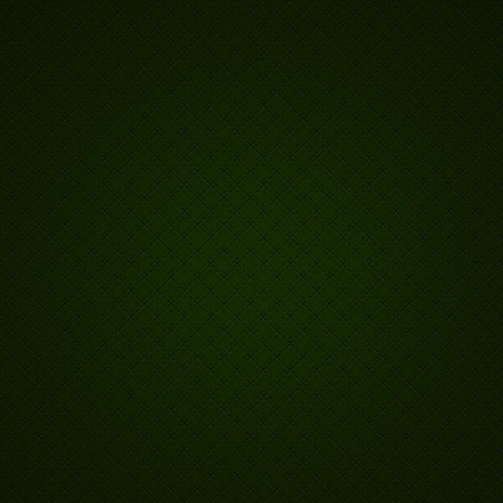 ipad retina wallpaper 1536x2048
