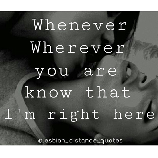 support gay love quotes