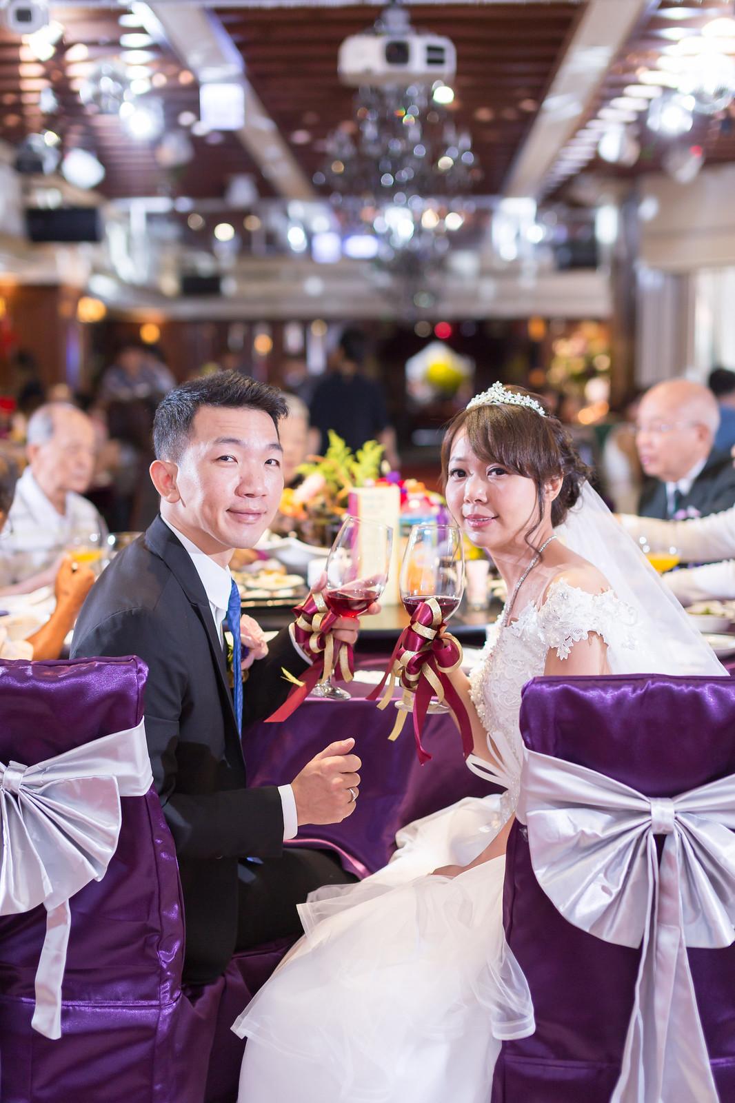 證婚儀式精選-194