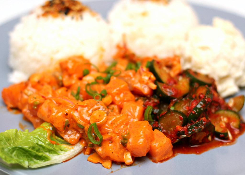 alakai-salmon-poke-plate