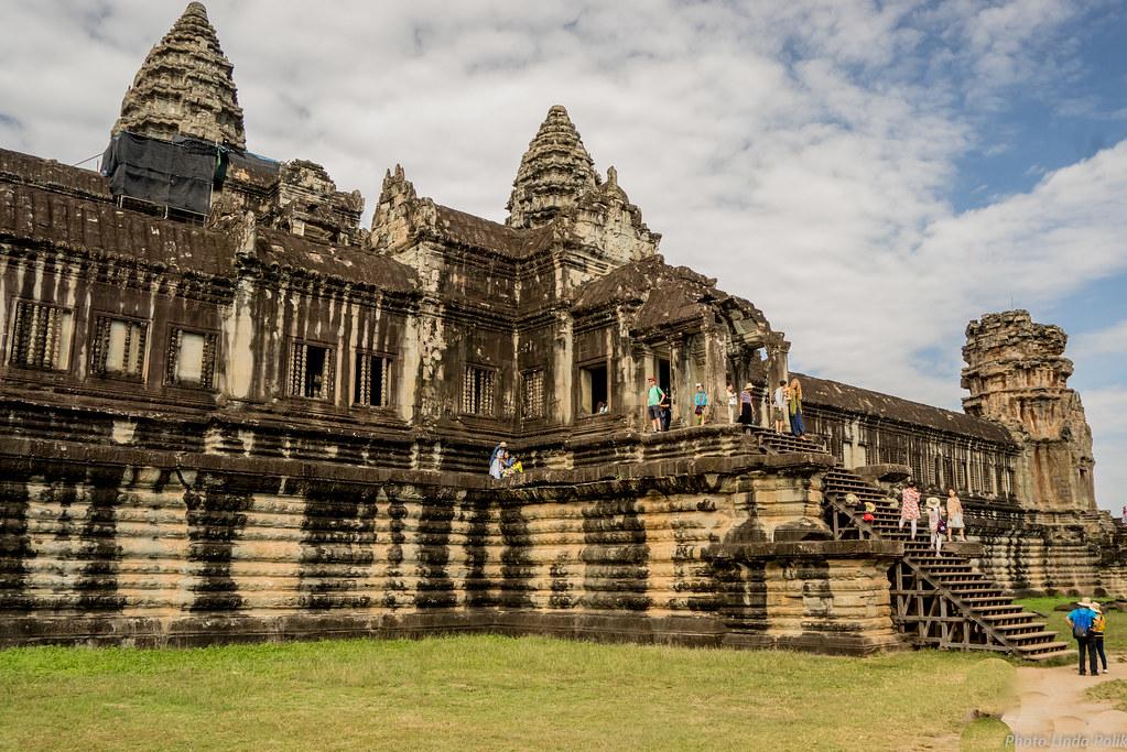 Angkor Wat Cambodia-03403