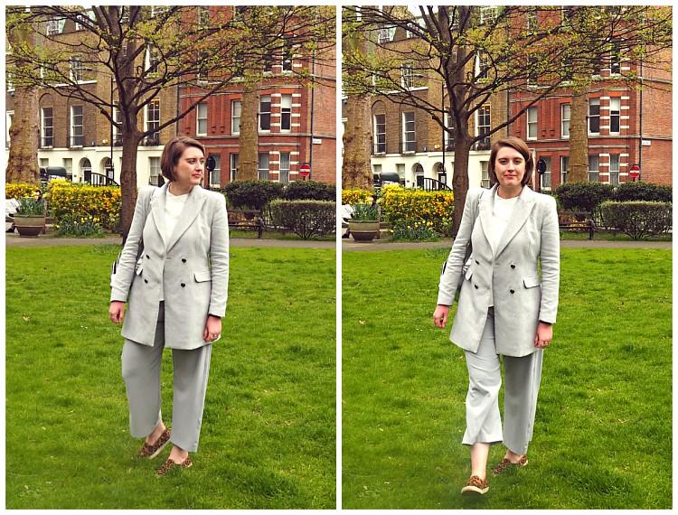 outfit2april