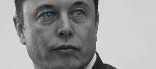 Elon_AI_RTX23ZXW