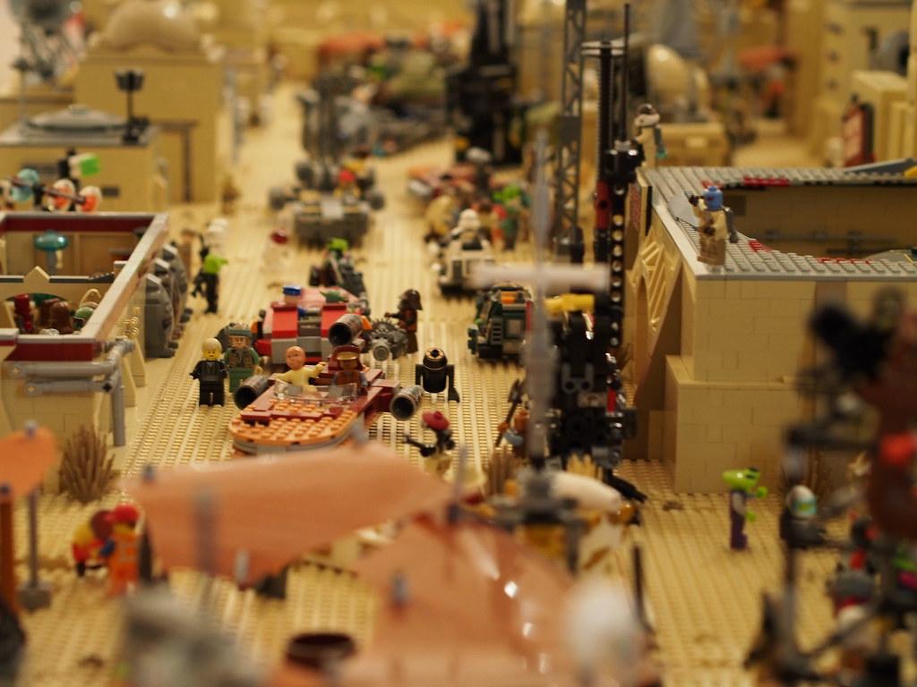 LEGO Star Wars - Σελίδα 3 33119079094_85169057f0_b