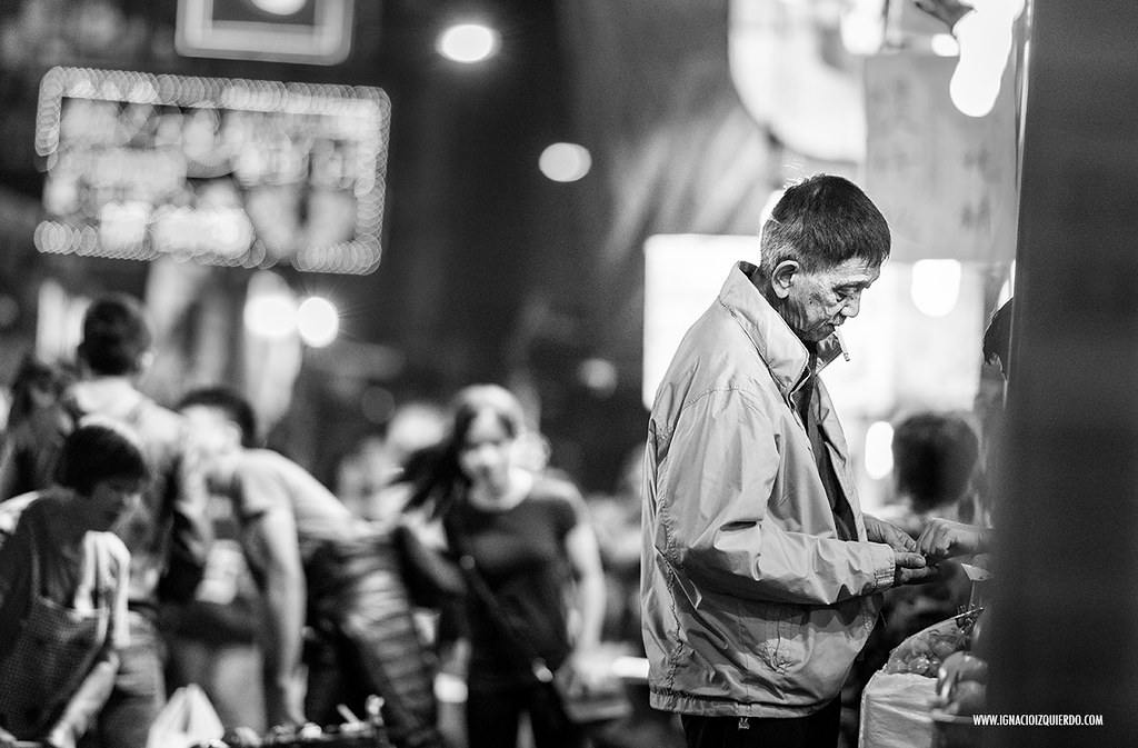 China Street Life 19