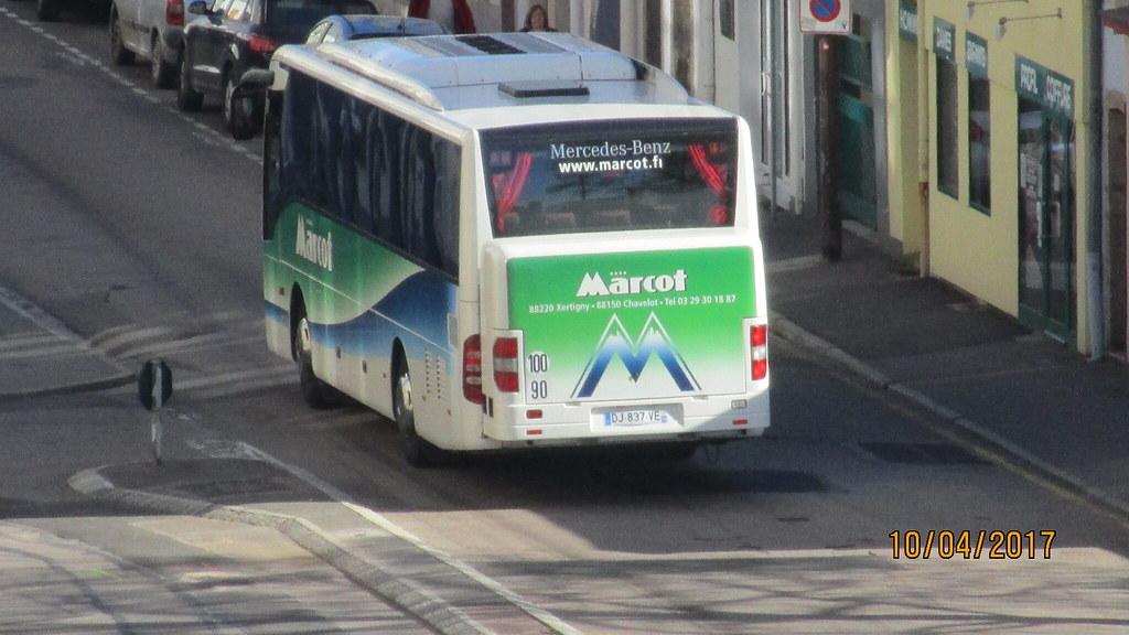 Autocars Marcot - Page 21 33257973464_41c9c2f0f0_b