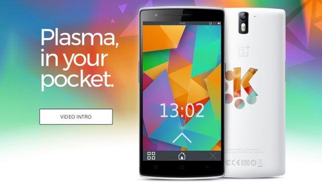 Plasma-Phone-el-ultimo-baluarte-del-Software-Libre
