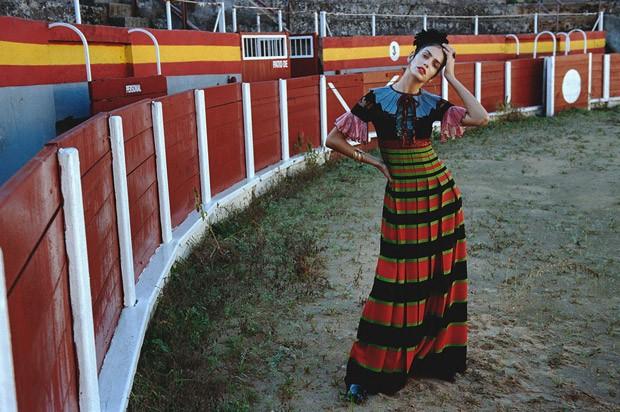 Amanda-Wellsh-Porter-Yelena-Yemchuk-02-620x412