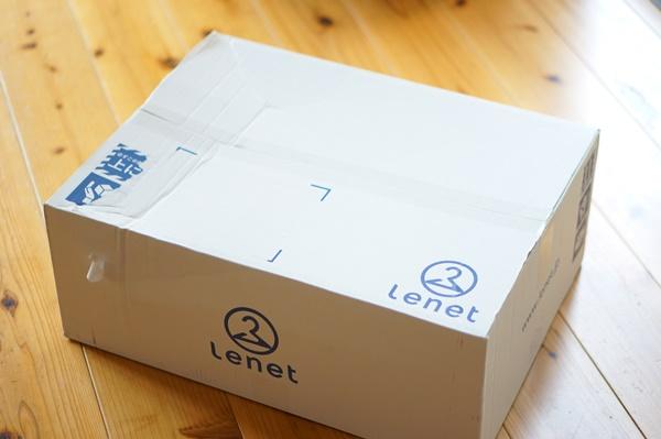 linet5