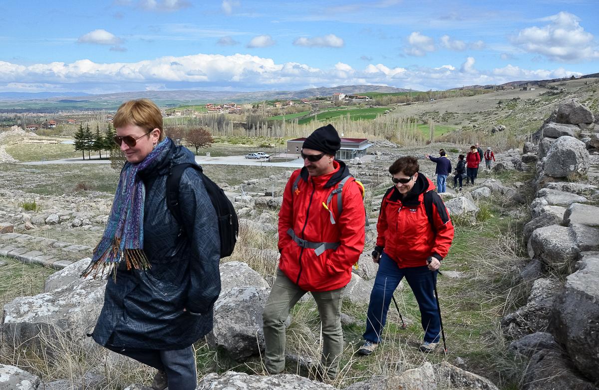 Cappadokia_Julia_unspecified_1_