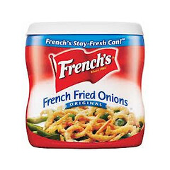 Frenchs-Onions | by twoyoungladies