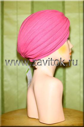 turban_830_fuksia_b