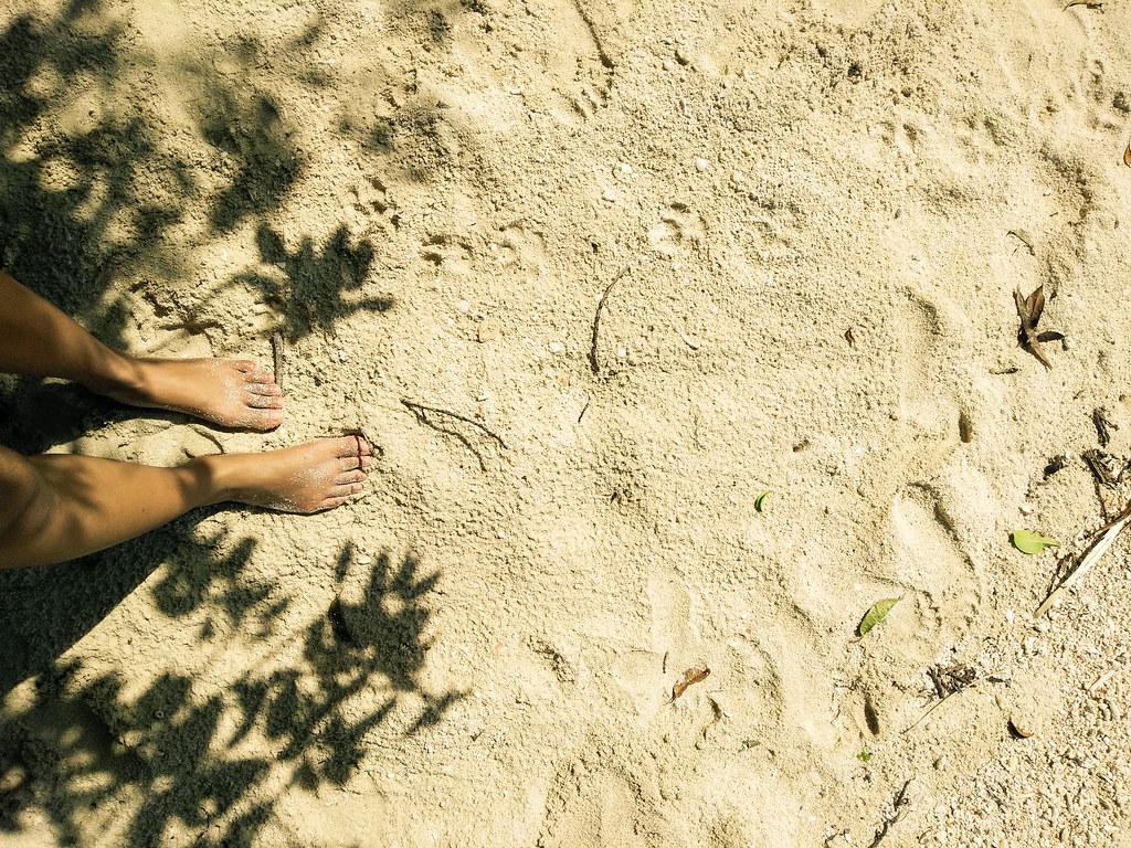 Lambug Beach, Badian, Cebu-10