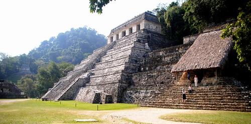 167 Palenque (9)