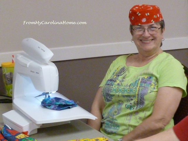 Grand Strand Quilters 26