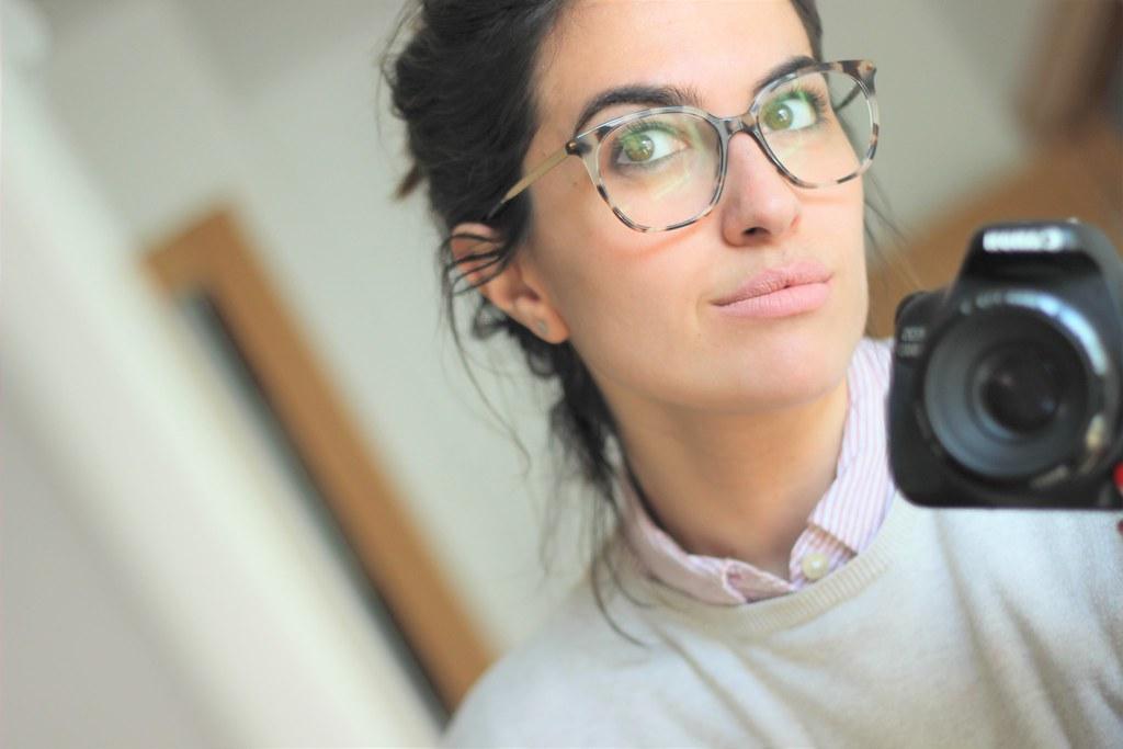 Consum_ Rojo Valentino Blog (55)