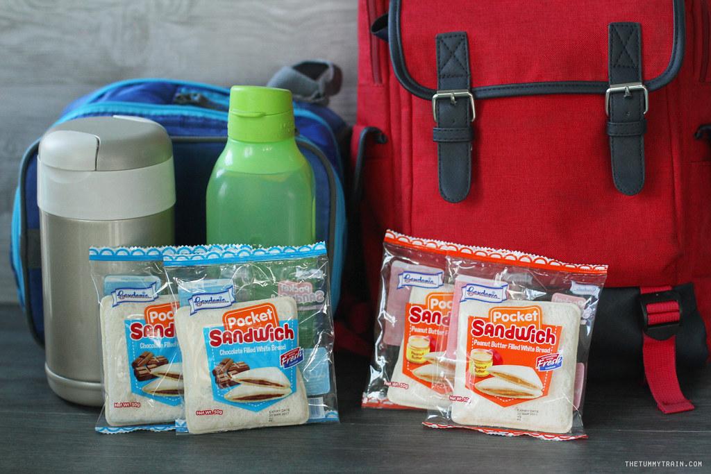 34153768521 6276daab56 b - The Gardenia Pocket Sandwich is your new baon hero!