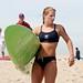 All Women Lifeguard Tournament 2013