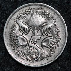 Bitcoin Confirmations Left Shoulder