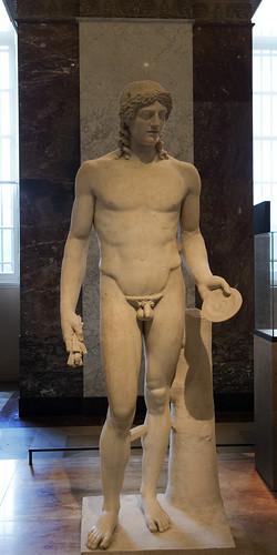 www.gadwall.com/pix-2003q1/030215-gullfrolic