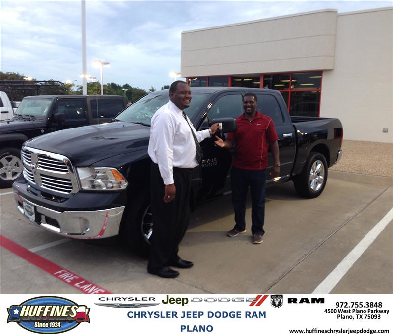 thank you to roderick cotton on your new 2013 ram 1500 fro flickr. Black Bedroom Furniture Sets. Home Design Ideas