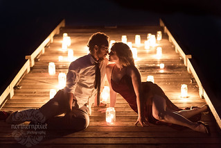 Smithers Night Session - British Columbia Wedding Photographer | by Shauna Stanyer (Northern Pixel)
