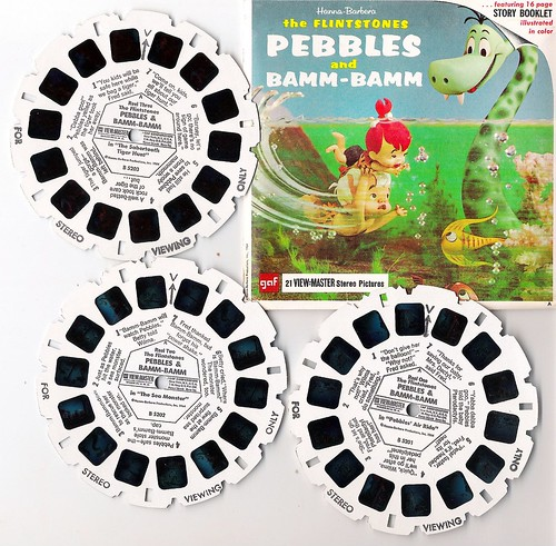 viewmaster_pebblesbammbamm