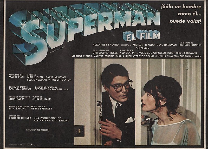 superman_movie_mexlc2