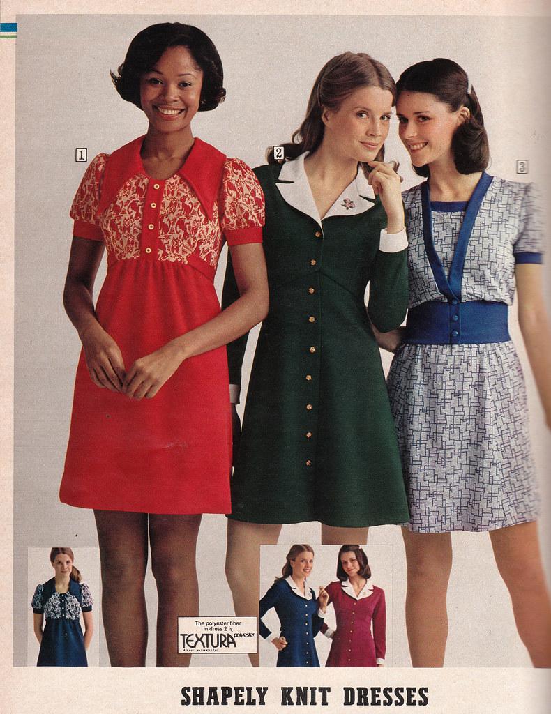 Sears 1974 Fall Winter Catalog 0030 Www Scanagogo Com