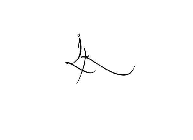 Calligraphie Tatouage Lettre L K V M Calligraphie Tatouage Flickr