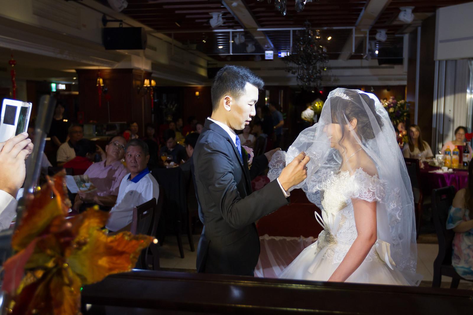 證婚儀式精選-111