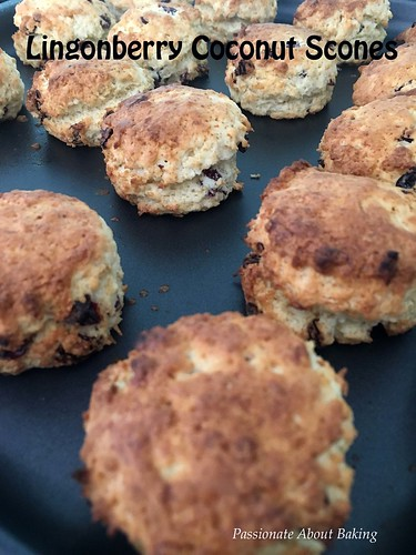 scones_lingonberry4