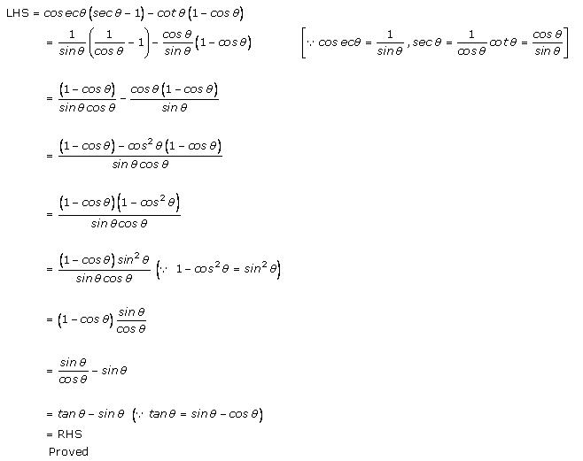 RD-Sharma-Class-11-Solutions-Chapter-5-trigonometric-functions-Ex-5.1-Q4