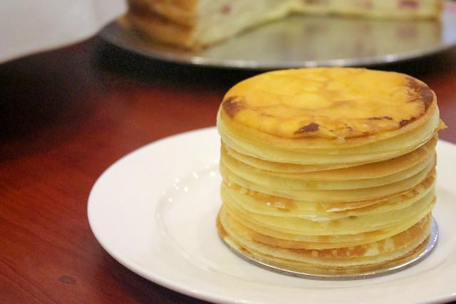 foodpanda-3300