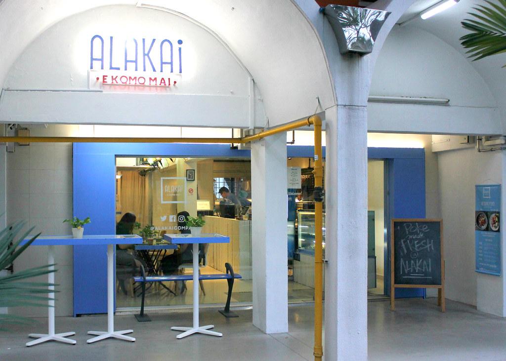 alakai-everton-park