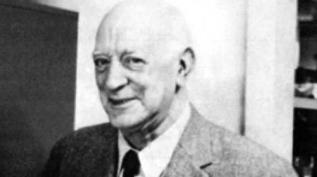 Henri Coanda
