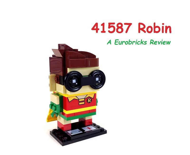 33039939432_ab6c6990b7_c.jpg