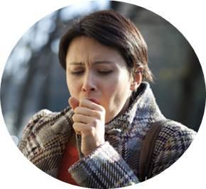 Obat Bronkitis Kronik