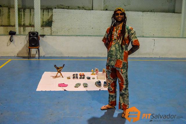 Carnaval FITSalvador