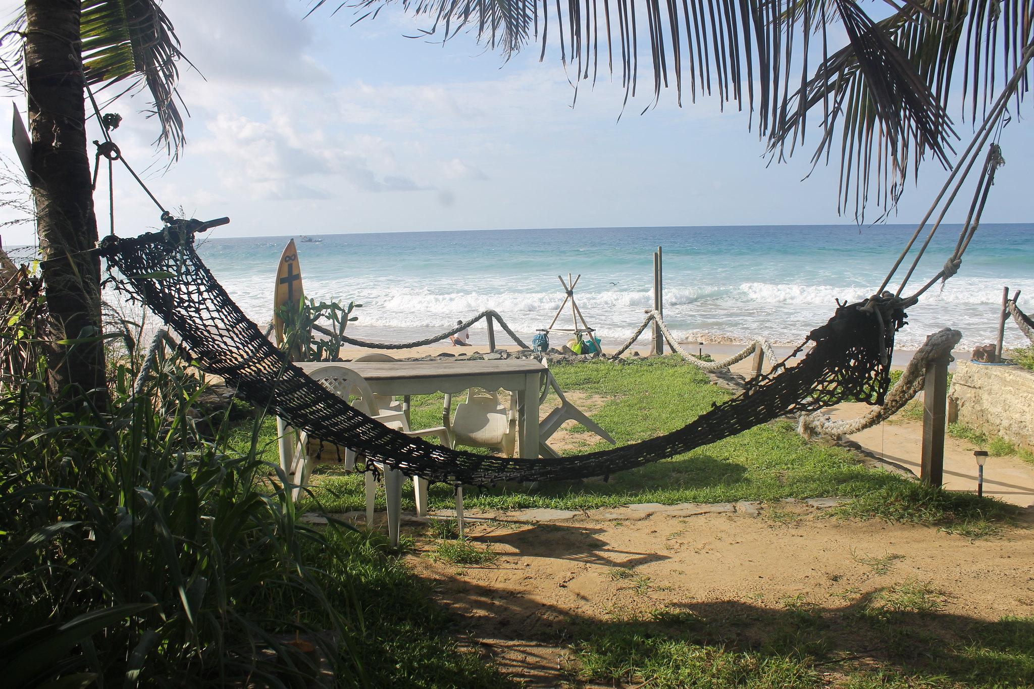 ilha-tour24
