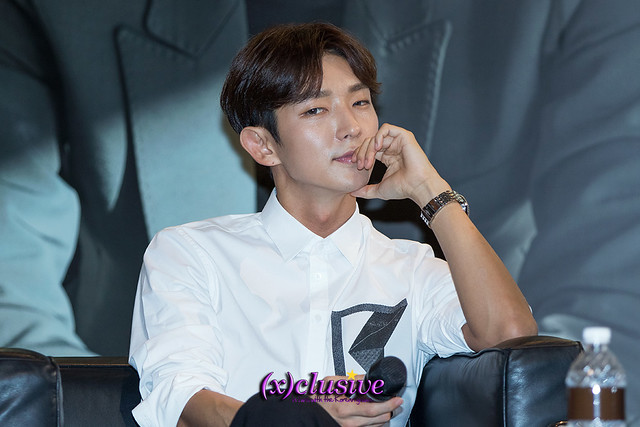 leejoongi-pc-sgxclusive-4