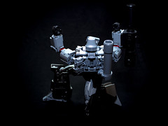 MP-36_Megatron_52